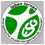 Evangelische Studentengemeinde Dresden